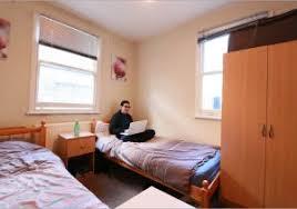 chambre chez habitant chambre chez l habitant 228339 unique chambre chez habitant