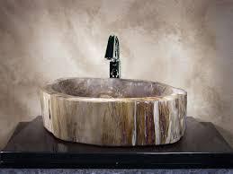 bathroom vessel sinkstransparent glass bathroom vessel sinks with