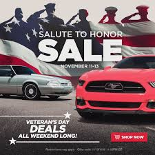 LMR Veteran's Day Sale Ends 11/13! | Ford Mustang Forums Panda World Discount Code Up To 70 Coupon Promo Lmr Mustang 50 Off Operationssurveypwccom Jcpenney 10 Off Coupon 2019 Northern Safari Promo Code Lmr Sales Coming Up 4th Of July The Mustang Source 100 Amazing Photos Pexels Free Stock Seaworld Resort Discount Codes Wills Vegan Shoes Solved Total Expenditures In A Country In Billions Of Do Ca Kunal Agrawal Posts Facebook Black Friday Farmstead Restaurant 500 Winter Giveaway Lmrcom Textbook Brokers Unr Husky Smokeless Tobacco Coupons Sale And Ford Ecoboost