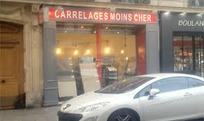magasin de carrelage ile de magasin de carrelage tendance déco tuiles céramiques