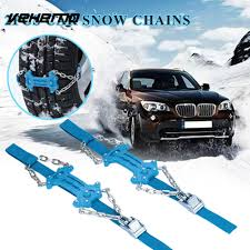 Best Buy Vehemo Snow Chain Snow Tire Belt Anti-Skid Chains 2pcs ... Best Buy Vehemo Snow Chain Tire Belt Antiskid Chains 2pcs Car Cable Traction Mud Nonskid Noenname_null 1pc Winter Truck Black Antiskid Bc Approves The Use Of Snow Socks For Truckers News Zip Grip Go Emergency Aid By 4 X 265 70 R 16 Ebay Light With Camlock Walmartcom Titan Hd Service Link Off Road 8mm 28575 Amazonca Accsories Automotive Multiarm Premium Tightener For And Suv Semi Traffic On Inrstate 5 With During A Stock