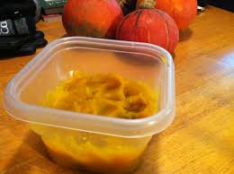 Toasting Pumpkin Seeds In Microwave by How To Roast Pumpkin U0026 Make Pumpkin Bread From Scratch
