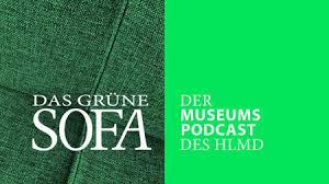 hessisches landesmuseum darmstadt rhein eurokunst