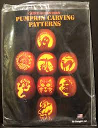 Dinosaur Pumpkin Carving Patterns by Index Of Graphics