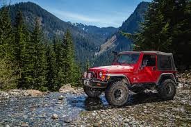 HOME - DPG OFF-ROAD Righthanddrive Jeep Cherokee For Sale The Drive Team Raffee Co Axial Scx10 Xj Hard Plastic Body Kit Set Jk Wrangler Truck Cversion Life Pinterest Jk 1973 F250 Wkhorse Revival Sport Drag Om617 96 Build Thread Diesel Bombers Driveevcom Jeepev Ev Cversion Grand Zj 6 Wheel Add A Paint Job And This Long Arm Upgrade Coil 8401 Tnt Customs So I Want To Truck My Forum Tj Bozbuz 4x4 Swap Complete How To 2wd Not Done But Close