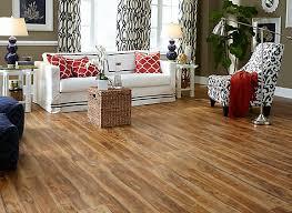 Lumber Liquidators Bamboo Flooring Formaldehyde 60 Minutes by 5mm Rustic Acacia Lvp Tranquility Ultra Lumber Liquidators