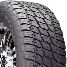 Amazon.com: Nitto Terra Grappler All-Terrain Tire - 265/70R16 112S ... 19 Nitto Trail Grappler Monster Truck R35 Compound Tire 2 189 Kmc Xd Rockstar Ii Rs2 811 Black Lt28565r18 Nt05r 31535zr20 Performance Tread Mud Grapplers 37 Most Bad Ass Looking Tires Out There Good Nt420 23555r18 Tires Lowest Prices Extreme Wheels Nitto Trail Grappler Mt Photo Image Gallery New 2753519 Nt555 Ext 35r R19 Tires 4981910854517 Ebay Amazoncom Terra Allterrain Radial Lt305 Nitto Tire Size Oyunmarineco Camo Rims With Hd