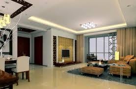 brilliant top 18 living room ceiling light designs