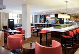marriott gasl check in time marriott gasl check in time 28 images towneplace suites by