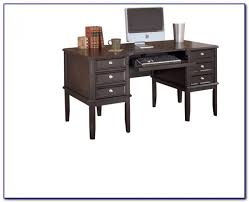 Ashley Furniture Desk And Hutch by Ashley Furniture Desk Bed Furniture Home Design Ideas W5rgw4vrj3