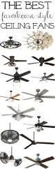 Summertime Ceiling Fan Direction best 25 ceiling fan accessories ideas only on pinterest modern