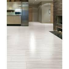 marazzi vitaelegante grigio 6 in x 24 in porcelain floor and