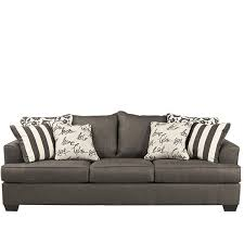 Levon Charcoal Queen Sofa Sleeper by 56 Best Ashley Furn Images On Pinterest Ashley Furn Sofas And