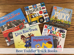 Best Toddler Truck Books | Lacey Rabalais Lacey Bros Customs Added A New Photo Facebook Arb Coopers Plains Micklefab Tt Ready For Debut Dirtcomp Magazine The Miniature Horse Loads In Truck Aug 2014 Youtube What Waste Manure Spills Its Load Rndabout Near Patriot Towing Recovery 24hr Services Laceyolympiatumwater Firefighters Battle Very Difficult Urch Fire Komo County Recurrent Beatie To The Rescue Fbt Kenworth T408 Laceys Big Towing Flickr Mission Dations On Way To Interior Help Victims Of Truck Pulled From Lake After Falling Through Ice Weather Channel Ford Men And Machine Robert 97803511667 Amazon Busted Knuckels 1976 Chevrolet C10 76 Litre Photo Image Gallery