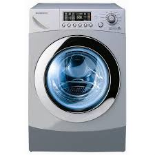 daewoo dwde7213 achat vente lave linge cdiscount