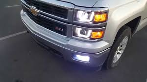 Anzo Headlights HID 2015 Silverado - YouTube Best Led Headlight Bulbs Bestheadlightbulbscom 12016 F250 F350 Lighting F150 Brings Tech To Trucks Lamarque Ford New Orleans Kenner 0911 Hyundai Genesis4dr Dualcolor Halo Rings Head Fog Lights Penske Installing Trucklite Headlights On 5000 Rental Semi Combo H4 Redline Lumtronix 7 Inch Round White Anzo Hid 2015 Silverado Youtube Making Daylight Custom Headlights Volkswagen Amarok Bi Xenon Ultimate Left Right Vw 0713 Gmc Sierrard