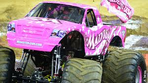 Monster Jam An Eardrum-splitting Good Time At PPL Center - The ...