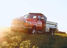100 Build Your Own Truck Online International S Internationaltrucks Instagram Photos