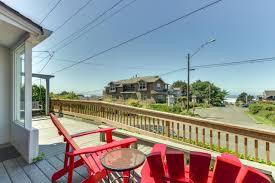 100 Modern Beach Home Vacation Hemlock House Cannon OR Bookingcom