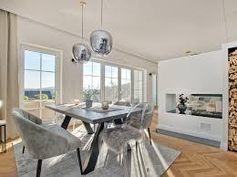 interior design service exklusiv für ihr zuhause westwing