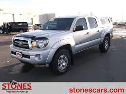 Toyota Dealer Rexburg ID New & Used Cars For Sale Near Idaho Falls ... For Sale 2000 Dodge Ram 59 Cummins Diesel 4x4 Local California Luxury Cheap Classic Trucks For Sale 7th And Pattison Your Cheap Ass Work Truck Ls1tech Camaro And Land Cruiser Cherokee F150 Face Off In Truck Challenge Used Car Dealer Waterford Works Nj Preowned Vehicles Near Old Ford Pickup Images Daily Turismo Seller Truckmission 1936 12 Ton Junkyard Tasure 1949 Studebaker 2r Stakebed Autoweek Toyota Rexburg Id New Cars Idaho Falls 001robbonneyctc1963dodgeleadjpg 20401360 Autnomo Online Classified Ads Project For Green Photo Shoot Pinterest