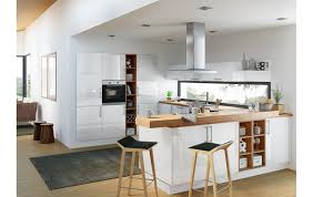 moderne u küche