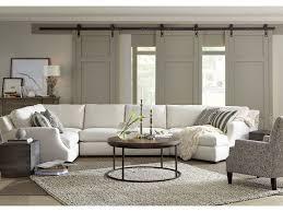 Sam Moore Leather Sofa by Sam Moore Living Room Sm12 Sariah Sectional Sam Moore Bedford Va