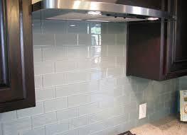 daltile glass tile backsplash home design ideas zyouhoukan