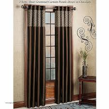Luxury Window Curtains at Jcpenney – dixiedogwear