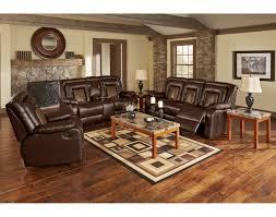 Home Furniture Warehouse
