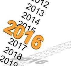 plafond horaire securite sociale pass 2016 le plafond annuel de la sécurité sociale revalorisé