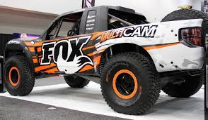 Justin Lofton's Off-Road Truck Now Powered By Holley EFI! - Holley Blog Toyota Baja Truck Hot Wheels Wiki Fandom Powered By Wikia 12 Best Offroad Vehicles You Can Buy Right Now 4x4 Trucks Jeep A Swift Wrap Design For A Trophy Bradley Lindseth Ent Ex Robby Gordon Hay Hauler Off Road Race Being Rebuilt 2009 Tatra T815 Rally Offroad Race Racing F Wallpaper Luhtech Motsports How To Jump 40ft Tabletop With An The Drive Suspension 101 An Inside Look Tech Pinterest Motorcycles Ultra4 Racing In North America Graphics Sand Rail Expo Classifieds Undefeated 2017 Bitd Class Champion Ford