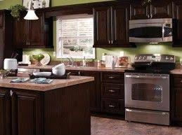 Wellborn Forest Cabinet Specifications by 12 Best Wellborn Forest Images On Pinterest Brother Budgeting