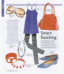 My Fashion Article 8 Tamasya Magazine