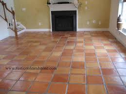 tile ideas terra cotta tile flooring ceramic floor tile