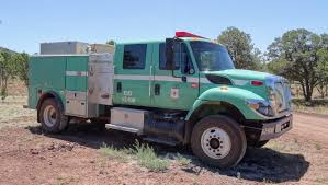 2 Arizona Kaibab National Forest USFS Fire Trucks - Pictures [AZ | 6 ... Forest Service Truck I Bought Online With Ratively Low Miles Ive All Truck Parts Sales Service Texas Am Tx Job No 14304 Skeeter Brush Trucks Chip Dump Tm Beds For Sale Steel Frame Cm Alaska 1960 Dodge Power Wagon 1958 Gmc Owners 690 Best Cars Images On Pinterest High Road Jeep Used Straight Sale In Georgia Box Flatbed 1966 D100 Sold Vintage Motors Of Lyons 2014 Chevrolet Silverado First Drive Chevrolet Silverado 1500 Bruce Hillsboro Or A Car Dealer You Know And Trust
