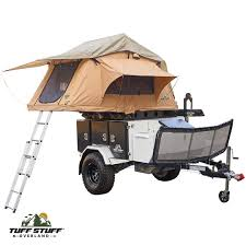 Products Archive - Tuff Stuff® Overland | Rooftop Tents, Overland ... Tents For Trucks Yard And Tent Photos Ceciliadevalcom Sydney Roof Top Tent 23zero Nuthouse Industries Expedition Truck Bed Racks Freespirit Recreation M60 Adventure Series Rooftop 35 Person This Is Nigel My Adventure Truck Im Doing A Walk Through Of Nissan Titan Valuable Brings Themed S2e8 Adventure Truck Diessellerz Blog Pickup Topper Becomes Livable Ptop Habitat 19972016 F150 Rightline Gear Full Size Review Install Bed Of Raised Soil Breakfast Columbia Roof Top Northwest Accsories Portland Or