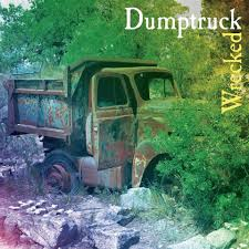Dumptruck - Home | Facebook Dump Truck Fancing Loans Cag Capital Amazoncom Wvol Big Toy For Kids With Friction Power Bruder Mack Minds Alive Toys Crafts Books Komatsus New Takes A Turn The Autonomous The News Savivari Sunkveimi Mercedesbenz Actros 4844k 8x4 Noor Enterprise Video Youtube Picture Of White Sinotruk Used Howo Dump Truck Site Dumpers Price 10148 2007 Lvo Vhd Triaxle Alinum Dump Truck For Sale 438346 Cat Hot Wheels Wiki Fandom Powered By Wikia 460e Articulated John Deere Us