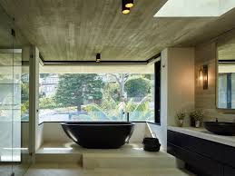 100 Architect Mosman House By Shaun Lockyer The Local Project