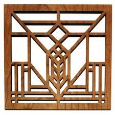 Kountry Wood Products Shawnee by 13 Thayer Coggin Lloyd Sofa Home Lynn Goode Vintage