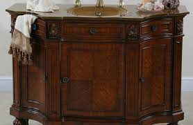 48 Inch White Bathroom Vanity Without Top by Bathroom Bathroom Vanities Vanities Without Tops Stunning 48