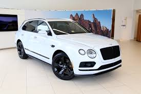 2018 Bentley Bentayga Black Edition Stock # 8N021086 For Sale Near ... 20170318 Windows Wallpaper Bentley Coinental Gt V8 1683961 The 2017 Bentley Bentayga Is Way Too Ridiculous And Fast Not 2018 For Sale Near Houston Tx Of Austin Used Trucks Just Ruced Truck Services New Suv Review Youtube Wikipedia Delivery Of Our Brand New Custom Bentley Bentayga 2005 Coinental Gt Stock Gc2021a Sale Chicago Onyx Edition Awd At Edison 2015 Gt3r Test Review Car And Driver 2012 Mulsanne