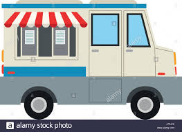 Food Truck Icon Image Stock Vector Art & Illustration, Vector Image ... Ambulance Truck Icon Vector Filled Flat Sign Solid Pictogram Mail Truck Icon Digital Green Royalty Free Image Gas On White Round Button Art Getty Images Food Set Stock Vector Illustration Of Pizza 60016471 Towing Delivery Png Clipart Download Free Images In Semi Illustrations Creative Market Moving Graphic Design Semi Icons And Downloads Blue Background Cliparts Vectors Sallite Business And Finance Pattern