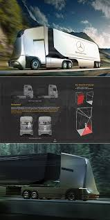 Mercedes Euro-X Is A Futuristic Semi-Autonomous Truck With A ... Modern Marvels Cstruction Machines Mini Equipment 39 Best Trucking Facts Images On Pinterest Truck Drivers Semi Modern Marvels How Are Supercross Courses Made History Youtube Highway Rest Stop Stock Photos Images Alamy News For Drivers Quest Liner Surf Hotel Looks Like A When The Road But Once Pleasant Family Shopping March 2011 New Twin Cities Food Trucks Hitting Streets Here Are Our Top Picks The 2017 Honda Ridgeline Is Solid A Little Too Much Accord For Mack Trucks Wikipedia