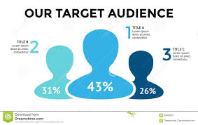 Vector El Grupo De Personas Infographic Diagrama Del Trabajo En