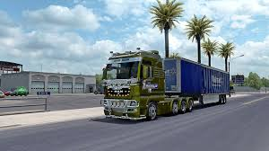 MAN TGX 2010 TRUCK V5.1 ATS - American Truck Simulator Mod | ATS Mod 2002 Peterbilt 379 Exhood Sold Northend Truck Sales Inc Newly Resigned Drawers Douglass Bodies Fleet Leasing And Challenger Used 2015 Freightliner Scadia Tandem Axle Sleeper For Sale In Tx 1081 Used Trucks For Sale Isuzu Limerick Cork Kellys Commercials 2004 Mercedes 2005 Lvo 2 5 Star Home Altruck Your Intertional Dealer Avia Man Tgx 2010 Truck V51 Ats American Simulator Mod 2013 348 10 Ton Deck Ta Myshak Group Wkhorse Introduces An Electrick Pickup To Rival Tesla Wired