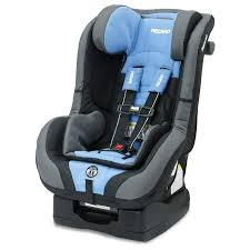 Amazon.com : RECARO ProRIDE Convertible Car SeatBlue, Opal : Baby China Seat Recaro Whosale Aliba Racing Seats How To Pick Out The Best For Your Car Youtube Recaro Leather Ford Mondeo St200 Fit Sierra P100 Picup Truck Strikes Seat Deal With Man Locator Blog Capital Seating And Vision Accsories Recaro Rsg Alcantara Japan Models Performance M63660005mf Mustang Black Car 3d Model In Parts Of Auto 3dexport Own Something Special Overview Aftermarket Automotive Commercial Vehicle Presents Tomorrow 1969fordmustangbs302recaroseats Hot Rod Network For Porsche 1202354 154 202 354 Ready To Ship Ergomed Es