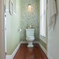 wall tile calculator bathroom new how to calculate tile needed