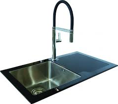 Dupont Corian Sink 859 by Sinks