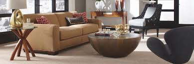 When Renovating Your Home Its Important To Know What Type Of Flooring Works Best For Each Area The House Instance Hardwood May Be Perfect